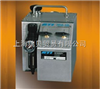 ATI TDA-4B Lite气溶胶发生器
