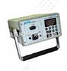 ATI 2HATI 2H Photometer 数显光度计