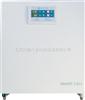 Heal Force  HF240二氧化碳培养箱