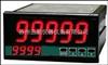 SPA-96BDAM安培分钟计
