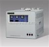 GX-300A氮氢空气体发生器