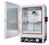 小型低温试验箱四川成都超小型低温试验箱