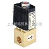 6021型宝德6021型直动式电磁比例调节阀价格,德国BURKERT电磁比例调节阀