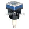 8255型burkert数字电导率变送器,BURKERT电导率变送器,宝德变送器产品报价