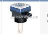 8226型Burkert8226型数字感应电导率变送器,德国BURKERT感应电导率变送器
