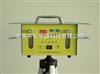QC-2A型双气路大气采样器