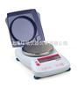 SE402F上海电子天平批发,600g电子天平,0.01g电子天平