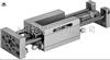 SLE-25- -KF-A - 150092FESTO直线驱动单元,FESTO驱动单元,德国FESTO直线驱动单元