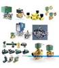 -阿斯卡2位3通先导式电磁阀,EF8320G174,ASCO先导式电磁阀,阿斯卡先导阀