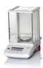 AR64CN高精度电子天平,进口电子天平,65g电子天平