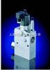 HAWE哈威CR系列控制阀(压机控制阀),HAWE压机控制阀
