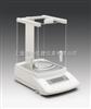 CPA225D进口双量程电子天平,赛多利斯电子天平,100g电子天平