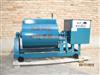HJW-30型60型强制式单卧轴混凝土搅拌机