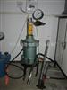 SY-2型混凝土压力泌水仪报价