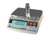 DDS-15000上海大称量电子天平,15kg/0.1g高精度电子秤