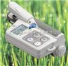叶绿素含量测定仪SPAD-502/SPAD-502柯尼卡美能达叶绿素测定仪