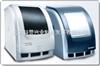 安捷伦MX实时荧光定量PCR仪