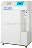 RO 300/400/600/800-ERO 300/400/600/800-E中试型反渗透纯水机