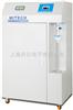 RO DI300/400/600/800-E中试型去离子纯水机
