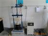 BZYS-4212型表面振动压实试验仪价格