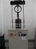 LD-127型路面材料强度试验仪价格