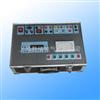 上海KJTC-IV高压开关机械特性测试仪厂家