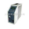 蓄电池组负载测试仪|蓄电池组负载测试仪