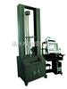 RH-2500橡胶拉力试验机;橡胶检测仪器;橡塑拉力实验设备