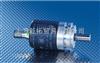 RM9000|? RMS0024-C24/USIFM多圈编码器,德国爱福门多圈编码器