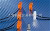 O7E200IFM紅外線/紅光傳感器,IFM傳感器,IFM光電傳感器
