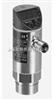 DG5E型德国HAWE电液压力继电器,德国哈威继电器
