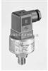 德国哈威压力传感器,HAWE传感器
