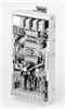 EV1G1-12/24德国哈威比例放大器,哈威比例放大器