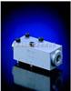 HRP4V-WG3-0B0,4-WG230HAWE液控单向阀,哈威液控单向阀,德国HAWE液控单向阀