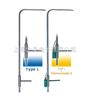 TPLTPL皮托管|进口皮托管|L型皮托管|法国皮托管