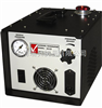 AG-E2内置压缩空气机气溶胶发生器