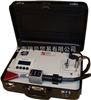 ATI PH-4气溶胶光度计(高效过滤器检漏仪)
