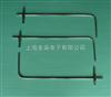 TPL-06-300皮托管TPL-06-300皮托管 L型皮托管国产-厂家