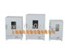 DGG-9070A森信电热恒温干燥箱/400*400*450鼓风干燥箱/立式电热鼓风干燥箱