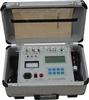 现场动平衡校验仪/动平衡测试仪