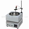 DF-101B集热式恒温磁力搅拌器