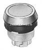 DSR-10-180-PFESTO中型导向驱动器,DAPS-3840-090-R-F16,FESTO导向驱动器