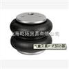 -DRQD-B-16-360-PPVJ-A-AL-ZW,费斯托气囊膜片式驱动器,FESTO摆动器