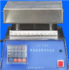 DL07-XA80-127数显温度精密电热板 微电子研究温度精密电热板 前沿科学领域温度精密电热板