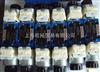 -力士乐A11VLO190系列双联柱塞泵,LFA25H2-7X/FX10,德国力士乐双联泵