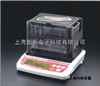GK-300,GK-2000GK-2000贵金属/金/铂检测/检验器仪GK-300