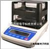 EDS-300橡胶/塑胶/塑料比重天平/比重计/密度计/比重天平