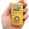 M397513气体检测仪,气体检测仪价格,一氧化碳检测仪