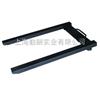 SCS上海U型电子地磅称 上海电子工业秤厂家