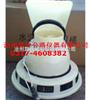 LYS-E型养护室加湿器|水泥养护箱加湿器|实验室加湿器|标养室加湿器